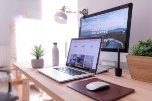 So you want to be a Virtual Assistant