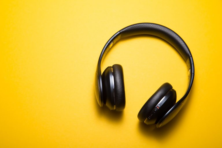best headset for transcriptionists