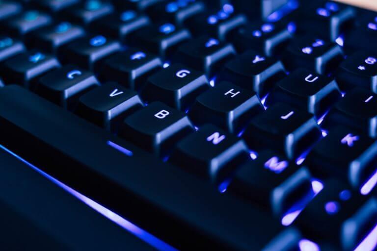 best computer keyboard