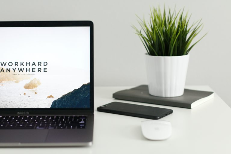 what does it mean to be a remote worker